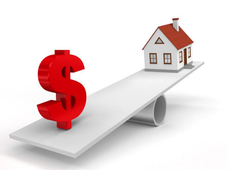 How pricing your home incorrectly can cost you thousands